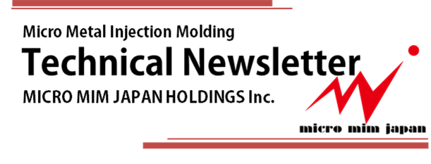 micro-mim Technical Newsletter
