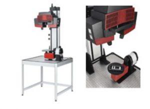 MIM measurement equipment