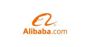 alibaba l Micro MIM